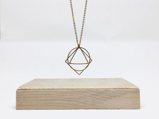 minimal geometric 5.jpg