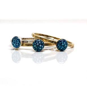 Micro beads small blue Rings (2).jpg