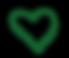 coração verde.png