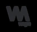 logo wayra.png
