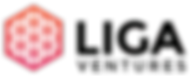 LigaVentures_Logo_Outline_Fundo-Transpar