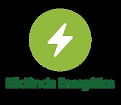 eficiencia energetica.png