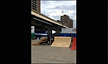 DjUltamate Bike Expo NYC Pier 36 - 6