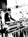 DJ Ultamate