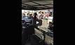 DjUltamate Bike Expo NYC Pier 36 - 2