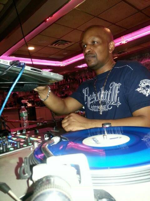 The DJ Ultamate