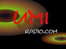 UMI Radio