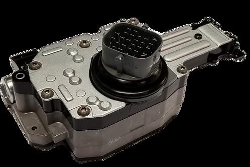 '09-Up - 65RFE / 66RFE / 68RFE Remanfactured Solenoid Module (Gray Connector)