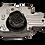 Thumbnail: '09-Up - 65RFE / 66RFE / 68RFE Remanfactured Solenoid Module (Gray Connector)