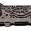 Thumbnail: '98-Up - 4R100 w/ PWM TCC Solenoid Pack + Filter Kit