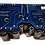 Thumbnail: '04-Up 5R55S Rebuilt Solenoid Module + Filter Kit