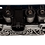 Thumbnail: '04-Up 5R55S Rebuilt Solenoid Module