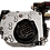 Thumbnail: '06-Up - 62TE Remanufactured Solenoid Block