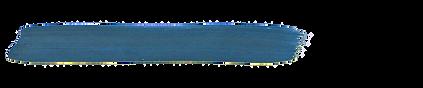 blau 3.png