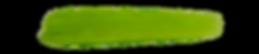 hellgrün 2.png