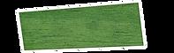 dunkelgrün.png