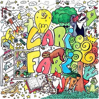 Cover Digital 14Lari Fari Albumcover Spotify bearbeitet.jpg
