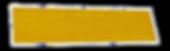 gelb-4.png