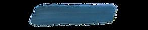 blau 1.png