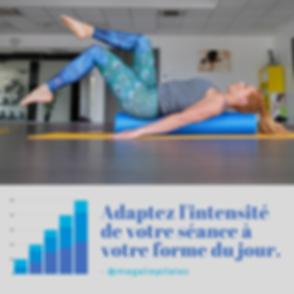 Pilates-santé-bouger