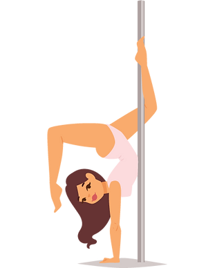 magalie_polenastic_prof_pole_dance_pole_fitness_pole_sport_74_01_picto2