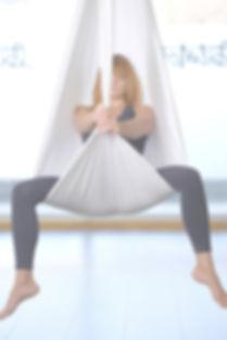 magalie_polenastic_yoga_aérien_aérial_yoga_74_01_a