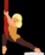 magalie_polenastic_yoga_aérien_aérial_yoga_74_01_acc