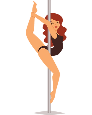 magalie_polenastic_prof_pole_dance_pole_fitness_pole_sport_74_01_picto1