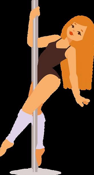magalie_polenastic_prof_pole_dance_pole_fitness_pole_sport_74_01_acc