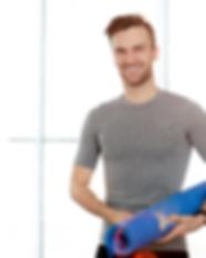 cours de pilates debutant en ligne
