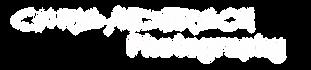 CAP-white-logo.png