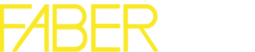 FABER TRANSPARENT yellow.png