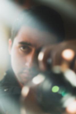 selfportrait-1.jpg