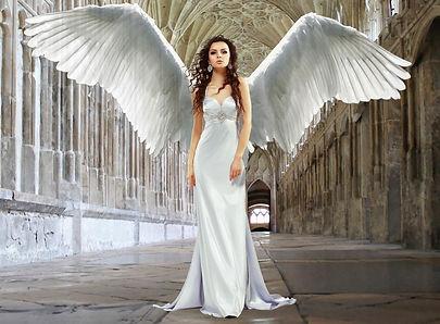 angel-3095334_1920.jpg