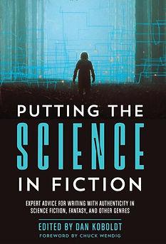 Science in fiction.JPG
