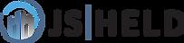 JS Held logo.png