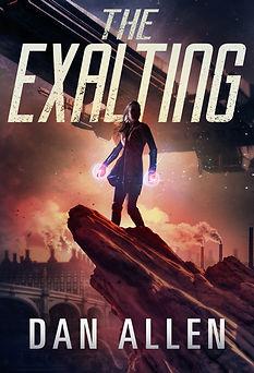 The Exalting - Ebook.jpg