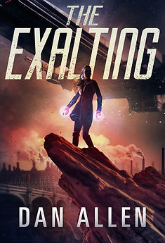 The Exalting - Ebook.jpg