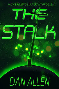 The Stalk Copy text-v2.9.jpg