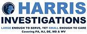 Harris Investigations logo.jpg