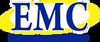 Evidence Management Center logo.png