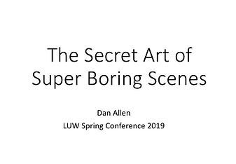 secret art of super boring scenes.png