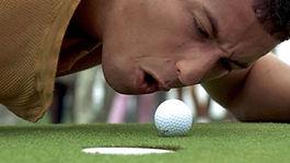 plc golf.jpg