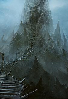mountains_bridges_peaks_stairways_fantas