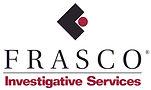 Frasco Logo.jpg