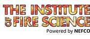 TIFS logo.png