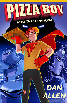 Pizza Boy and the Super Squad.cover.v1.j