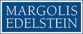 Margolis Logo.jpg