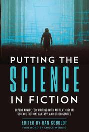 Science in fiction_edited.jpg
