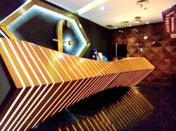 love-f-hotel-by-fashiontv